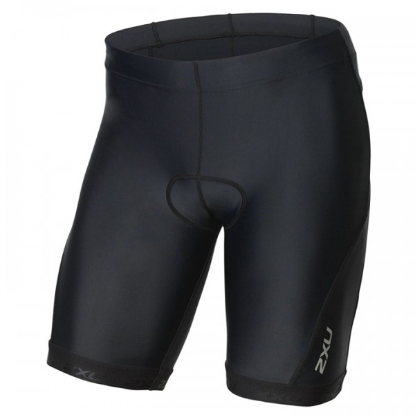 2XU Tri Shorts Active H6348A5247