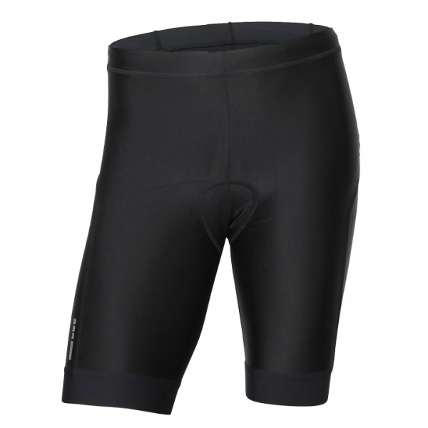 2XU Tri Shorts Perform 9' Z2253P5882
