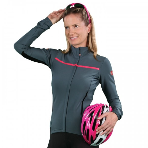 CASTELLI Light Jacket Perfetto B1349G0675