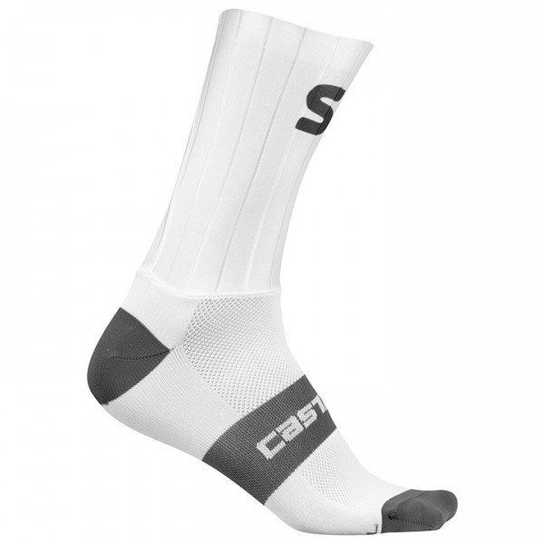 2019 TEAM SKY Radsocken Fast Feet