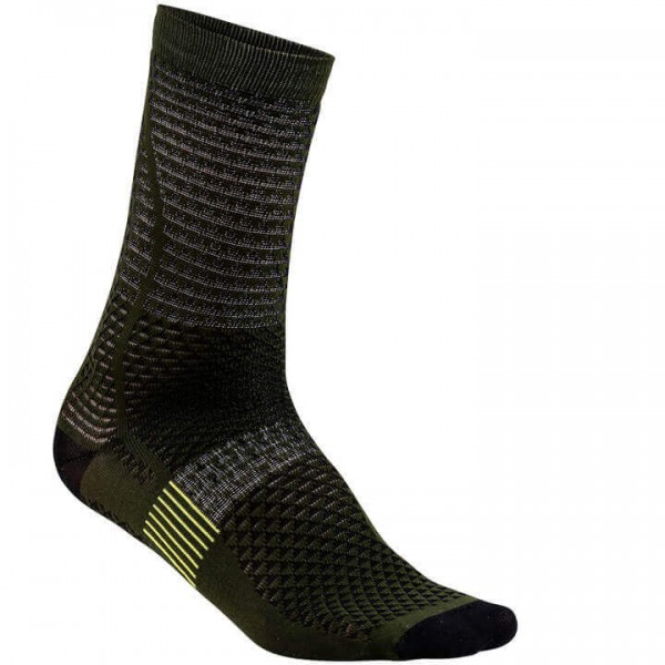 2018 CRAFT Radsocken MONUMENTS LBL La Doyenne