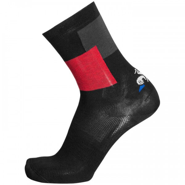 2018 Tour de France L'Enfer Du Nord Radsocken