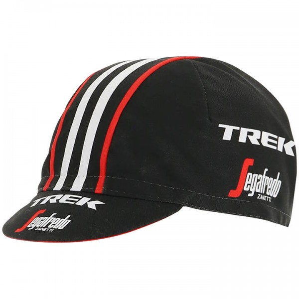 2019 Maxi-Set TREK-SEGAFREDO Training (5 Teile)