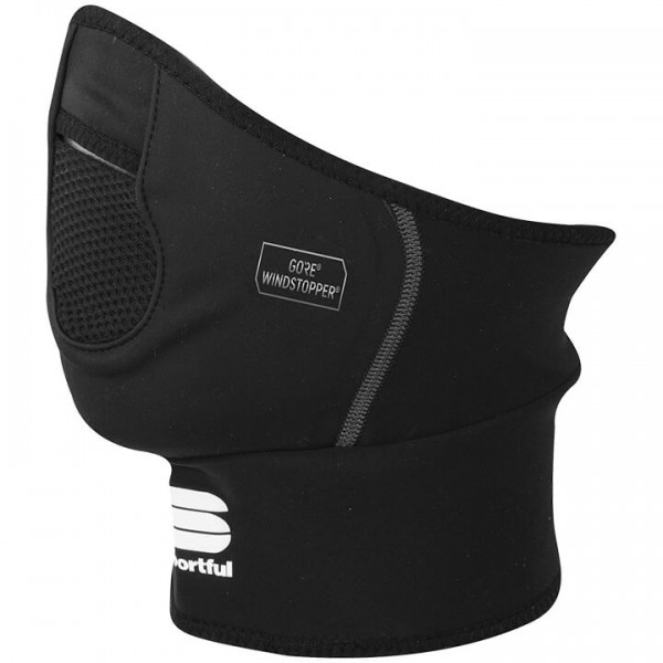 SPORTFUL Maske Windstopper A8208C5813