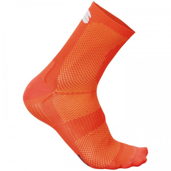 SPORTFUL Radsocken Bodyfit Pro 2.0 orange C9384L9666