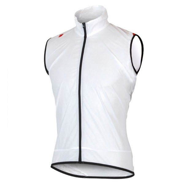 SPORTFUL Windweste Hot Pack 4 K5817C5916