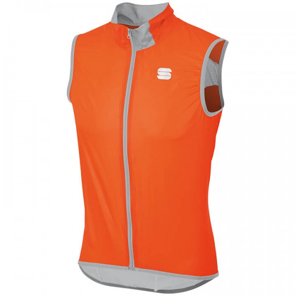 SPORTFUL Windweste Hot Pack Easylight F2277F7243