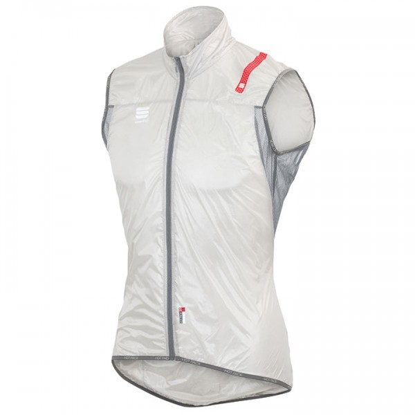SPORTFUL Windweste Hot Pack Ultralight W9222O9032