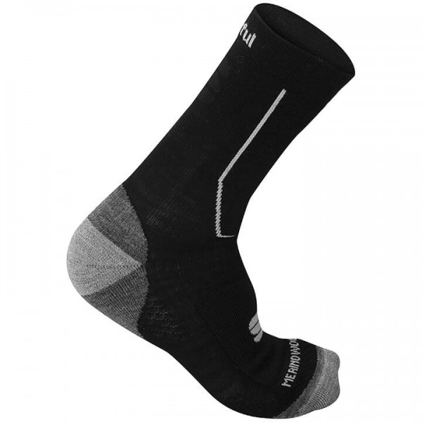 SPORTFUL Winterradsocken Merino 16 N3958P7846